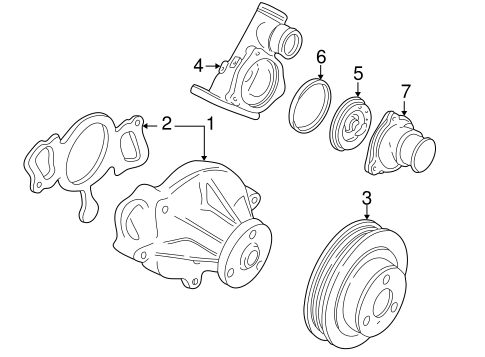 Wiring Diagram PDF: 2002 Jaguar Xk8 Wiring Diagram