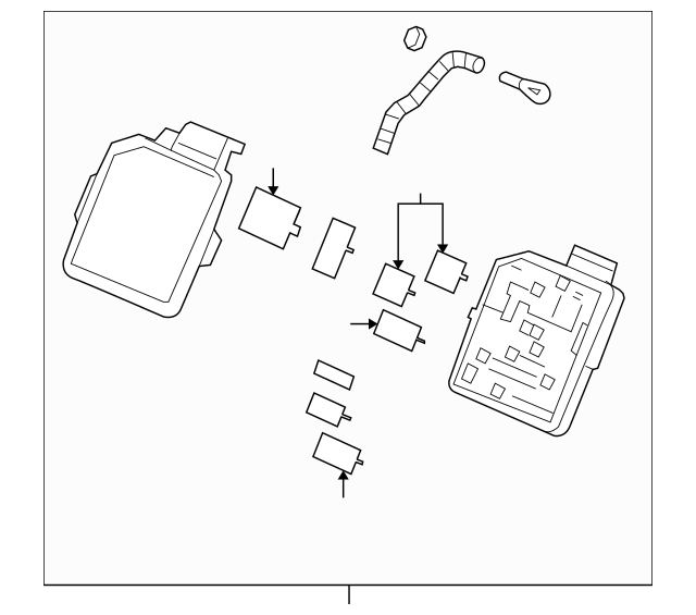 Xc90 Fuse Box Diagram