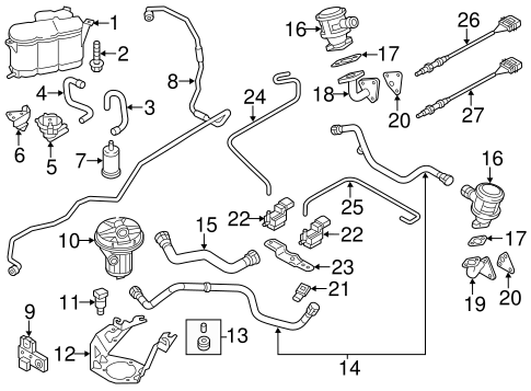 2011 Audi R8 Engine 2011 Audi R8 SUV Wiring Diagram ~ Odicis