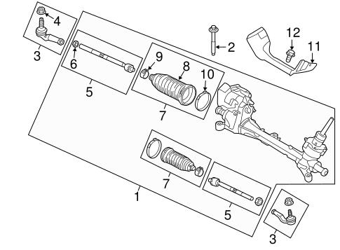 Wiring Schematics Power Gear 140 1179