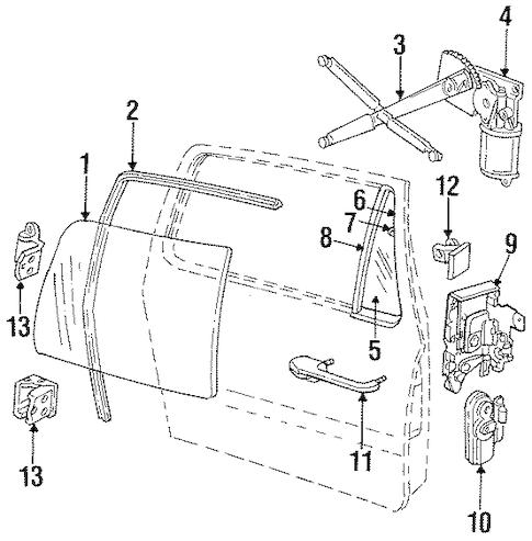 Suzuki X 90 Wiring Diagram Suzuki GS550 Wiring Diogram