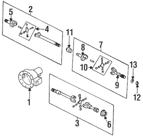 Mazda 3 Roof Rack Lancer Evo Roof Rack Wiring Diagram ~ Odicis