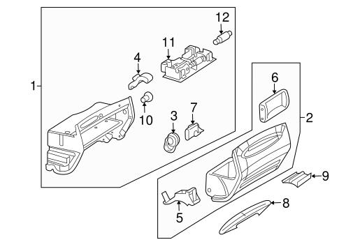 2001 Vw Gti Wiring Diagram