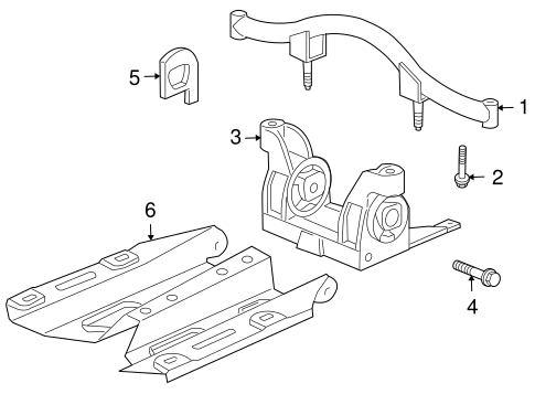 1984 Jeep Dash Diagram JK Wrangler Dash Wiring Diagram