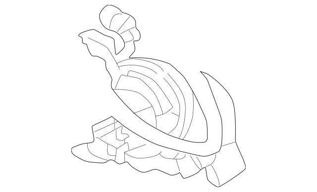 baja designs lp9 wiring diagram