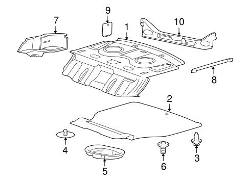 Wiring Diagram 2001 Hyundai Xg300, Wiring, Free Engine