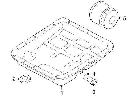 Subaru Loyale Wiring Diagram