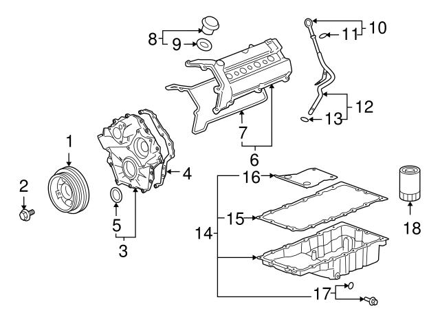 Httpsewiringdiagram Herokuapp Compost2008 Cadillac Sts Engine