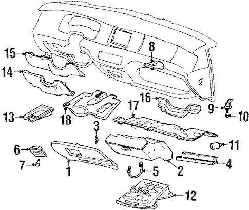 67 Camaro Door Diagram 1969 Camaro Fuse Box Wiring Diagram