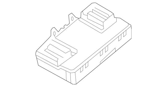 Httpselectrowiring Herokuapp Compostfusebox Logn 2019 04 17t19