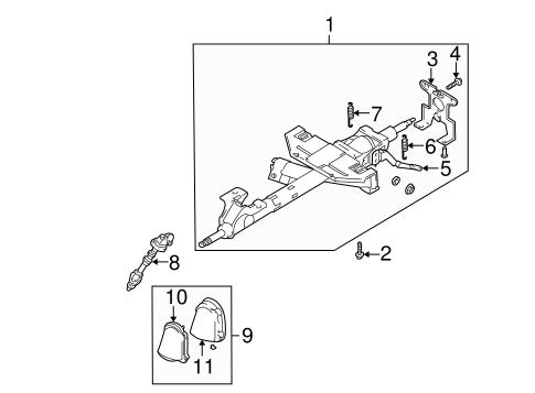 Kia Gdi Engine Diagrams Kia Sorento V6 Engine Wiring