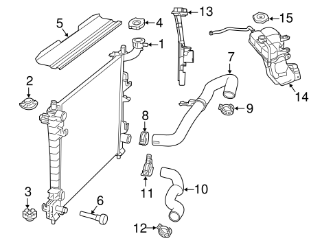 Dodge Charger Cap Hemi Charger Wiring Diagram ~ Odicis