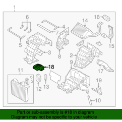 Tech Cat5e Jack Wiring Diagram Kenworth W900b Keystone Laredo Diagram, Keystone, Get Free Image About