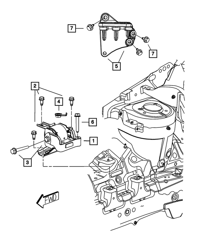 [DIAGRAM] Jeep Cherokee Stereo Wiring Diagram For 88 FULL