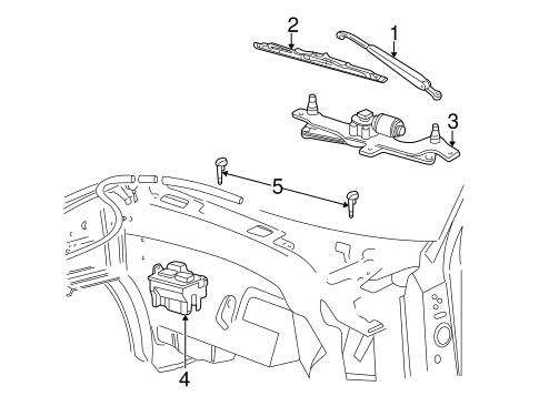 Cat 247 B Perkins Engine Fuel Line Diagram