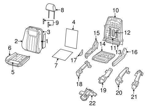 Jeep Seat Belts, Jeep, Free Engine Image For User Manual