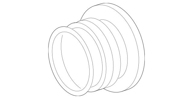 File: 92 Mercede Wiring Diagram