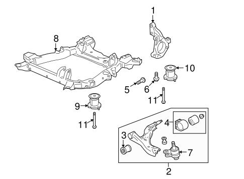 Circuit Electric For Guide: 2007 suzuki xl7 engine diagram