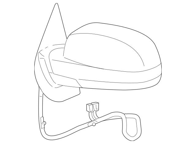Kohler K91 Engine Schematic