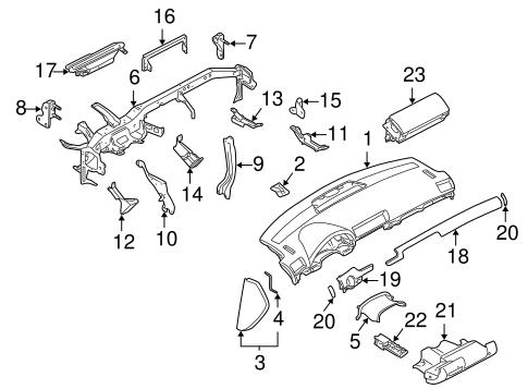 Audi A4 V6 3 2l Engine Audi Automatic Transmission Wiring