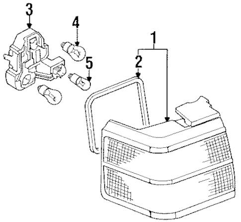 Volkswagen Touareg V6 Engine Diagram Volkswagen Phaeton