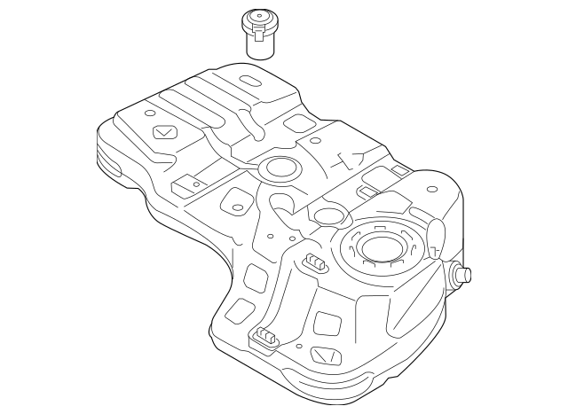 Kia Sorento 2016 Warranty