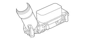 OEM Mopar Parts & Accessories at Wholesale Prices
