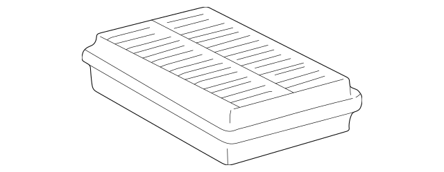Httpsewiringdiagram Herokuapp Compostprius Fuel Filter