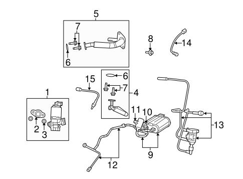 roger vivi ersaks: 2008 Dodge Avenger Wiring Diagram Online