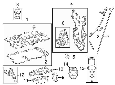 Scion Iq Engine Jaguar XF Engine Wiring Diagram ~ Odicis