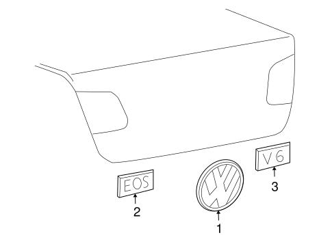 Yamaha Pacifica 012 Wiring Diagram