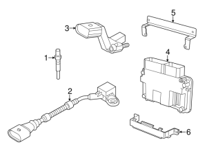 2014 Beetle Fuse Diagram  Best Place to Find Wiring and