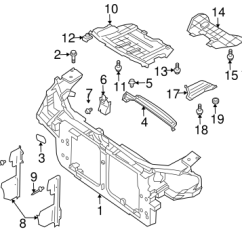 300zx Coil Pack Wiring Diagram Single Phase Motor Capacitor Start Infiniti Fx35 Knock Sensor Location Pontiac Vibe ~ Elsavadorla