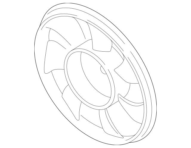 Httpsewiringdiagram Herokuapp Composthyundai Tiburon Manual