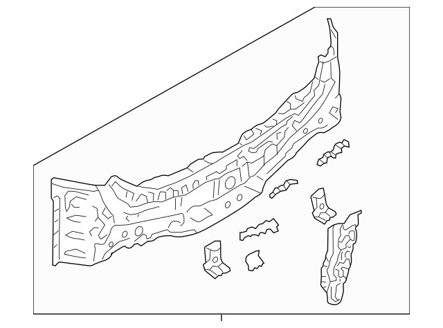 Wiring Database 2020: 27 Mazda 3 Body Parts Diagram