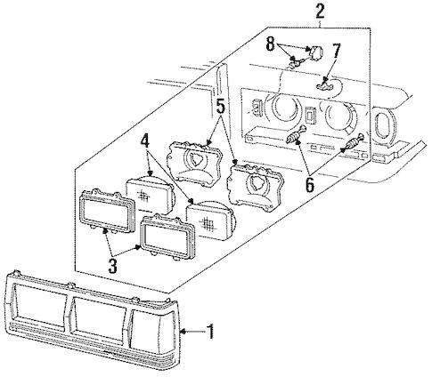 Electrical Mud Ring 6 Square Plaster Ring Wiring Diagram