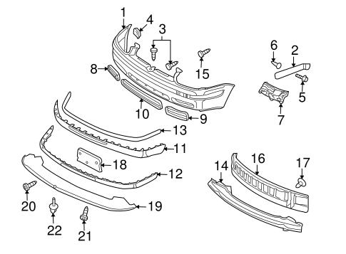 2003 vw jetta parts diagram  wiring diagrams options