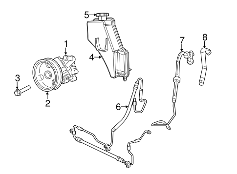1990 Jeep Wrangler Heater Wiring Diagram. 1990. Wiring Diagram