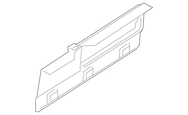2004 Bmw 645ci Fuse Box. Bmw. Auto Fuse Box Diagram