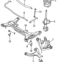 part can be found as 4 in the diagram above genuine subaru parts [ 1000 x 1472 Pixel ]