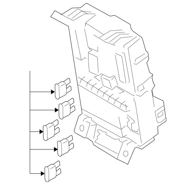 Httpsewiringdiagram Herokuapp Compostfusebox Warranty 2019 04