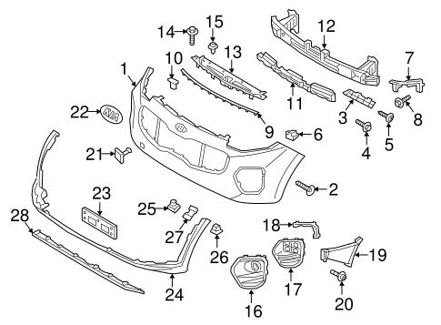 Kia Sportage Turbo Nissan Rogue Wiring Diagram ~ Odicis