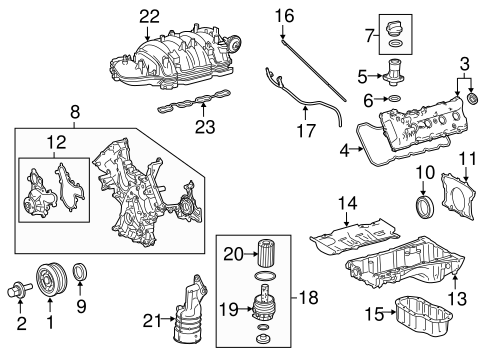 Toyota 5 7 V8 Engine Toyota M Engine Wiring Diagram ~ Odicis