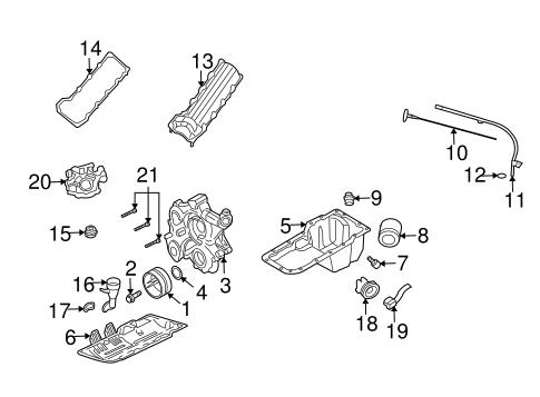 Mitsubishi Raider Engine Diagram / Mitsubishi Raider