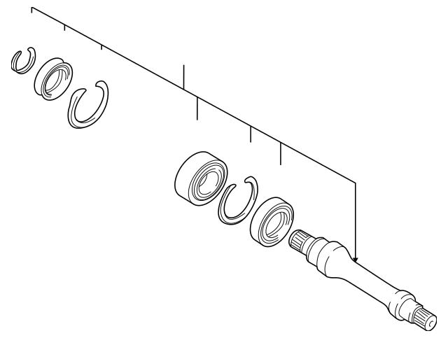 Fuse Box Mazda M5 Maserati Fuse Box Wiring Diagram ~ ODICIS