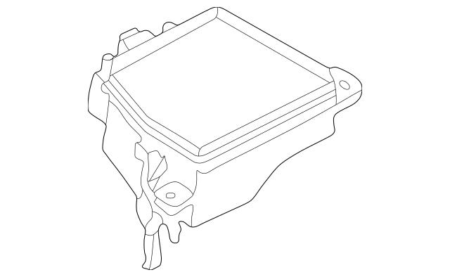 Wiring Diagram PDF: 2002 Mazda Protege5 Fuse Box