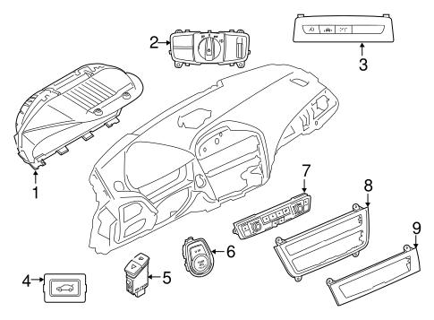 K1200lt Wiring Diagram