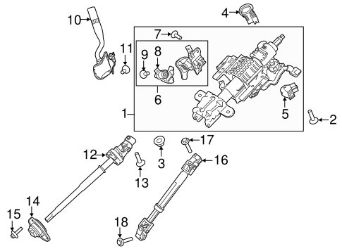 Ignition Switch Wiring Diagram Ford F650, Ignition, Free