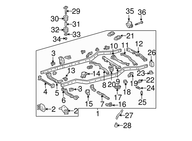 Schematic Diagram 51225