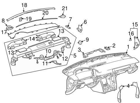 Vw 6 0 W12 Engine Shelby W12 Engine wiring diagram